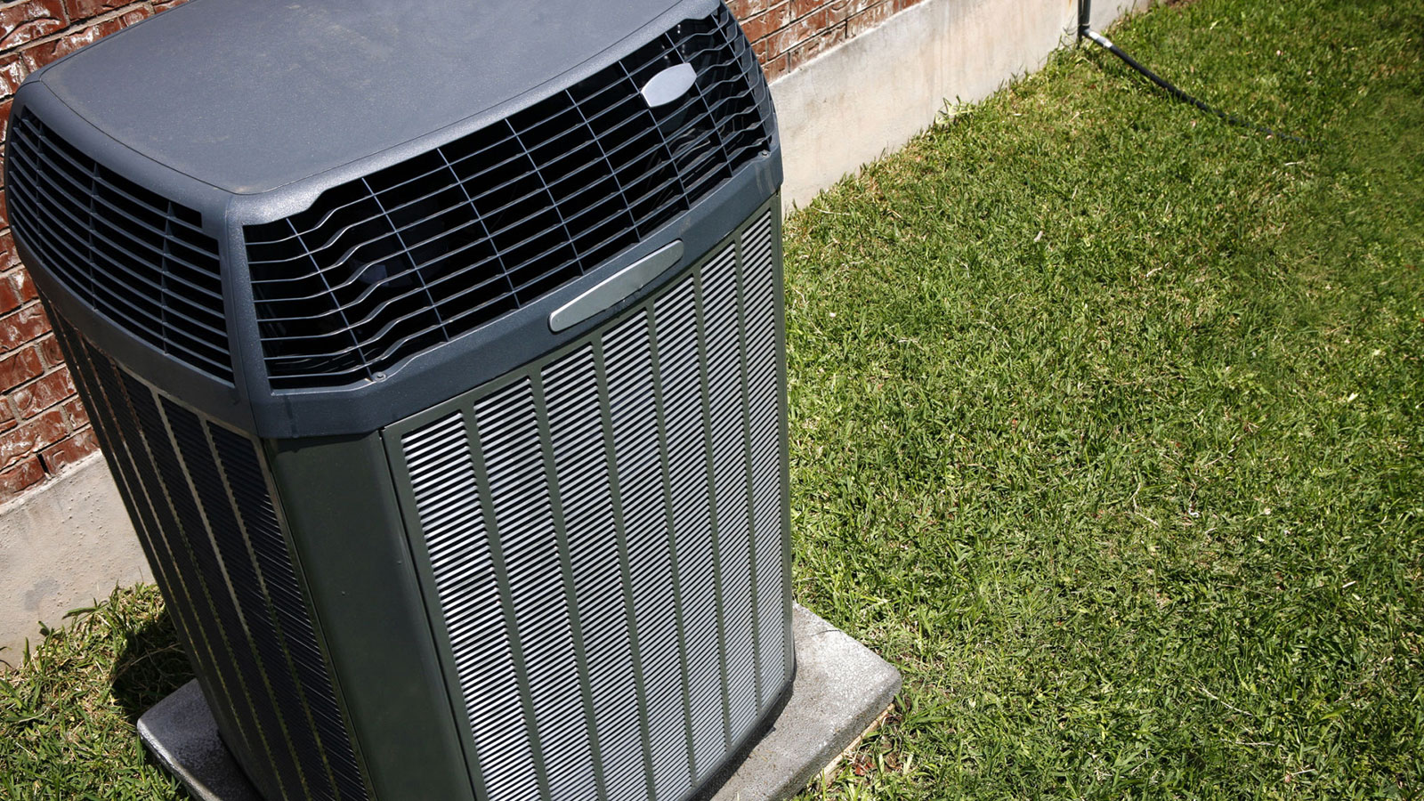 Warner Robins Macon Niceville Heating and Air Conditioning
